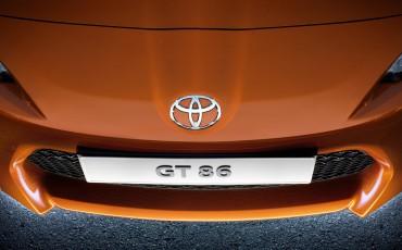 01_Toyota_GT86.jpg