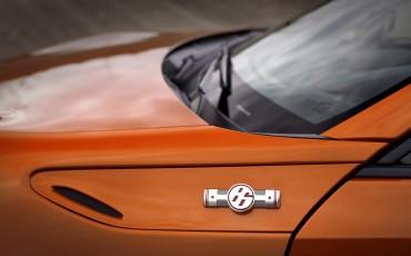 03_Toyota_GT86.jpg