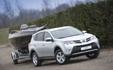 1202-04_Toyota-RAV4-Introductie