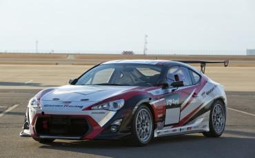 1301-01-Toyota_GT86_GAZOO_Racing.jpg