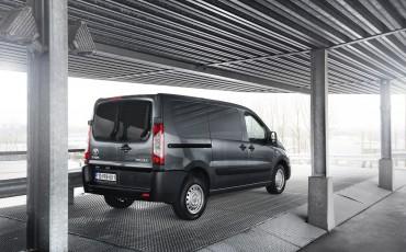 1301-07-Toyota_PROACE_bedrijfsauto