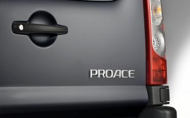 1301-13-Toyota_PROACE_bedrijfsauto