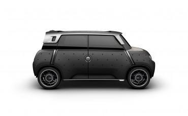 1304-02-Toyota_ME_WE_Concept_Car.jpg