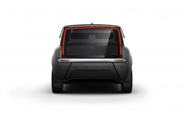1304-04-Toyota_ME_WE_Concept_Car.jpg