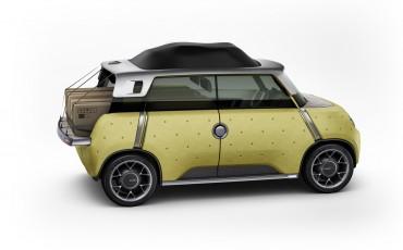1304-05-Toyota_ME_WE_Concept_Car.jpg