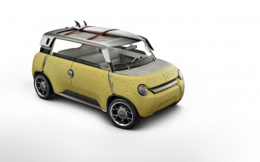 1304-06-Toyota_ME_WE_Concept_Car.jpg
