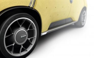 1304-08-Toyota_ME_WE_Concept_Car.jpg