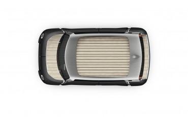 1304-09-Toyota_ME_WE_Concept_Car.jpg