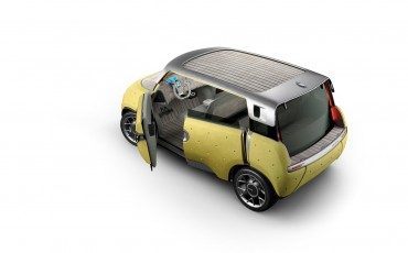 1304-10-Toyota_ME_WE_Concept_Car.jpg