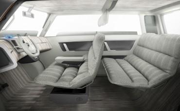 1304-11-Toyota_ME_WE_Concept_Car.jpg