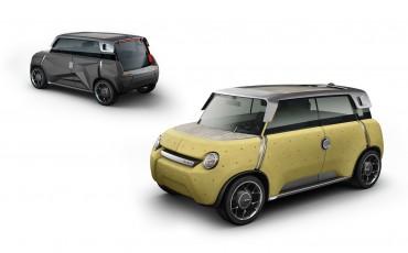 1304-12-Toyota_ME_WE_Concept_Car.jpg