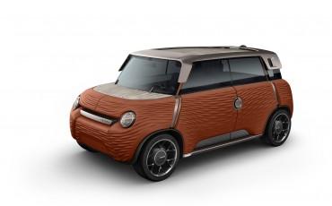 1304-13-Toyota_ME_WE_Concept_Car.jpg