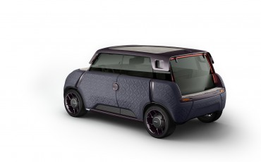 1304-14-Toyota_ME_WE_Concept_Car.jpg