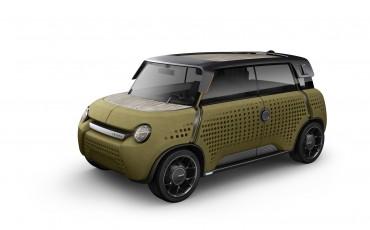 1304-15-Toyota_ME_WE_Concept_Car.jpg