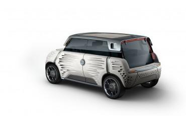 1304-16-Toyota_ME_WE_Concept_Car.jpg