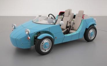 130612-06-Toyota_Camatte57s_Concept_Car.jpg