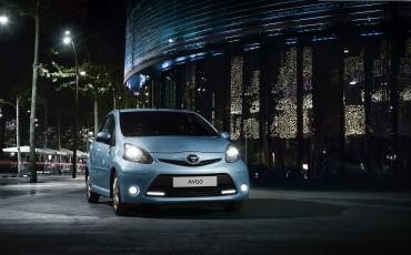 130812-03-Toyota_Aygo_Dynamic_Blue