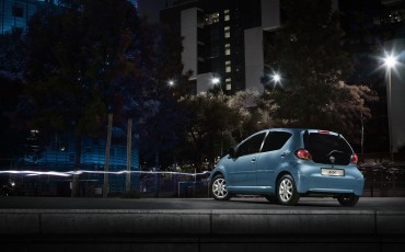 130812-05-Toyota_Aygo_Dynamic_Blue