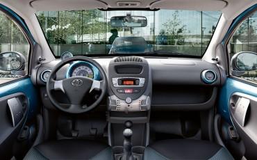 130812-09-Toyota_Aygo_Dynamic_Blue