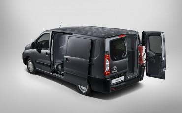 1301-09-Toyota_PROACE_bedrijfsauto
