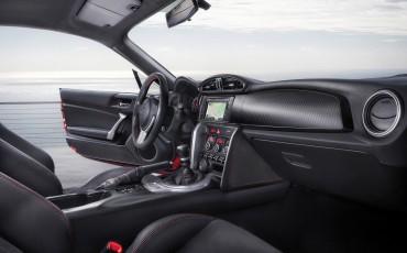 14_Toyota_GT86.jpg