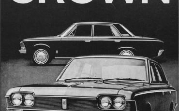 1_Toyota_Crown_advertentie_1965.jpg