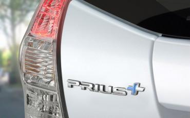 2012_01_Prius Wagon_6
