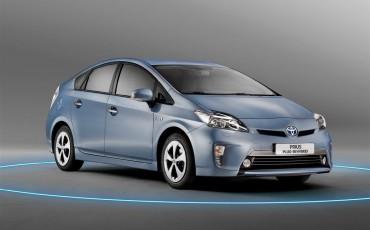 2012_02_Prius Plug-in_1