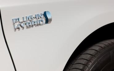 2012_08_Prius Plug-in_6