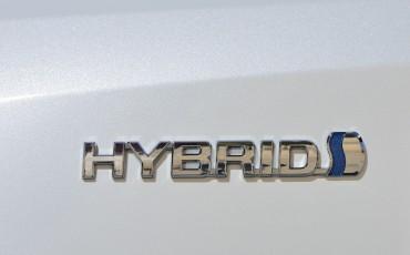 20130628_17-Toyota_Auris_Touring_Sports.jpg