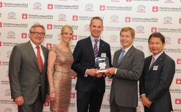 2013_05_23-Gebr-Van-Gent-Autobedrijf-wint-voor-5e-maal-op-rij-Ichiban-Award
