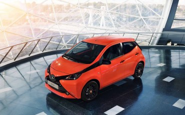 20140304_05_De_nieuwe_Toyota_AYGO_heeft_de_X-factor_in_het_A-segment