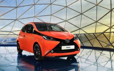 20140304_06_De_nieuwe_Toyota_AYGO_heeft_de_X-factor_in_het_A-segment
