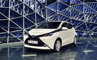 20140527_02-Nieuwe_Toyota_AYGO