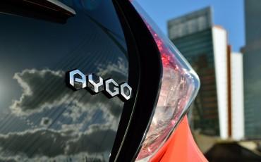 20140613_19_Toyota-AYGO-2014-Introductie
