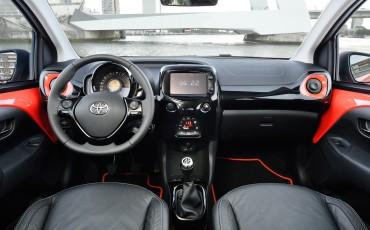 20140613_21_Toyota-AYGO-2014-Introductie