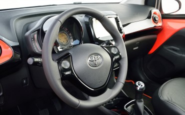 20140613_22_Toyota-AYGO-2014-Introductie