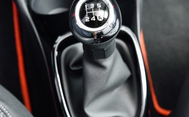 20140613_27_Toyota-AYGO-2014-Introductie