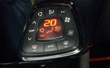 20140613_28_Toyota-AYGO-2014-Introductie