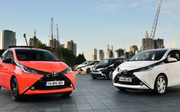 20140613_31_Toyota-AYGO-2014-Introductie