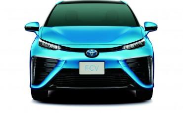 20140625_04_Toyota_onthult_productierijpe_waterstofauto