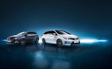 20140701_01_Toyota_Auris_Trend_met_1_250_euro_voordeel_voor_de_klant.jpg