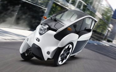 20140702_01-Toyota-i-ROAD-in-Smart-City-project-in-Grenoble.jpg