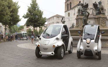 20140702_04-Toyota-i-ROAD-in-Smart-City-project-in-Grenoble.jpg