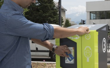 20140702_08-Toyota-i-ROAD-in-Smart-City-project-in-Grenoble.jpg