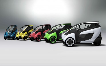 20140702_09-Toyota-i-ROAD-in-Smart-City-project-in-Grenoble.jpg