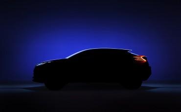 20140915_01-Nieuw-design-statement-van-Toyota-C-HR-crossover-concept-car.jpg