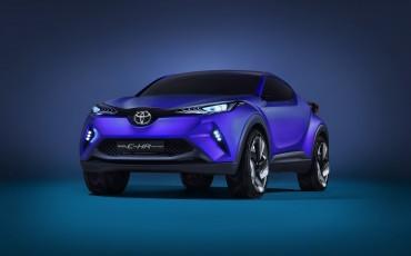 20141002-02-Icoon-voor-de-toekomst-Toyota-C-HR-Concept-Paris-Motor-Show-2014.jpg