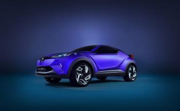 20141002-03-Icoon-voor-de-toekomst-Toyota-C-HR-Concept-Paris-Motor-Show-2014.jpg
