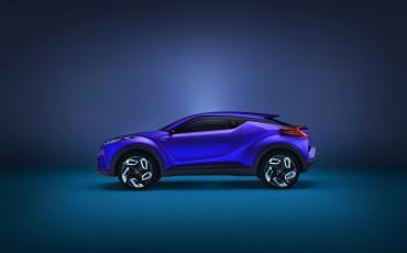 20141002-04-Icoon-voor-de-toekomst-Toyota-C-HR-Concept-Paris-Motor-Show-2014.jpg